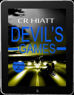 devils-games