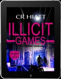 illicit-games