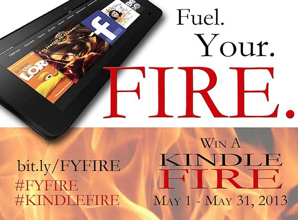FUEL_YOUR_FIRE_AD_SMALL