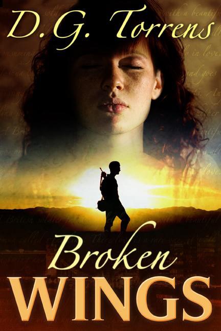 broken-wings-FINAL-COVER