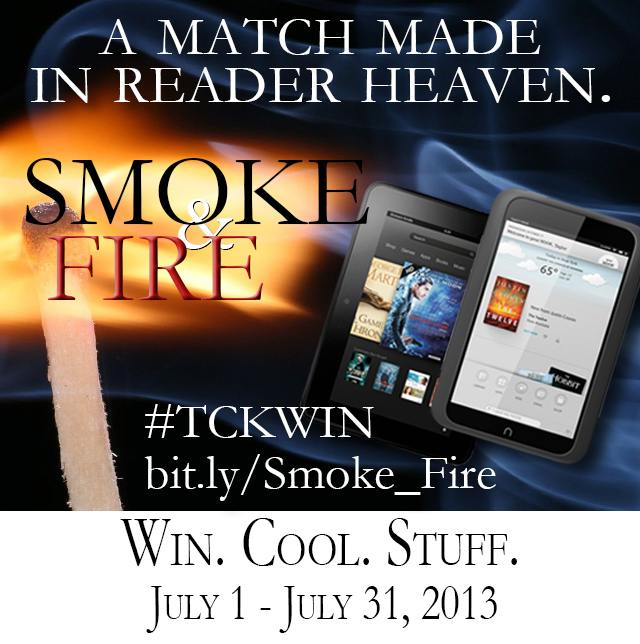 SMOKE_AND_FIRE_BLOG_AD