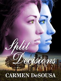 Split_Decisions_-_Final_Cover