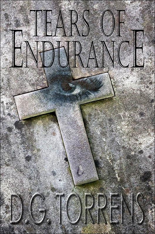 Tears of Endurance