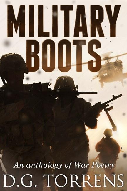 military-boots-alt3