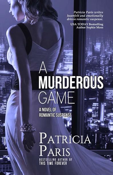 A Murderous Game